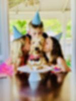 Teddy 1st Birthday.jpg