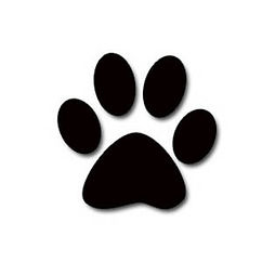 Copy of pawprint.jpg