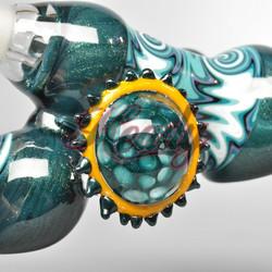 Heady Glass Piece