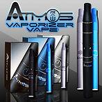 Atmos Vapes