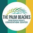 PALM BEACH CONVENTION LOGO.png
