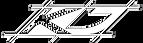 K&J New Logo - White Text.png