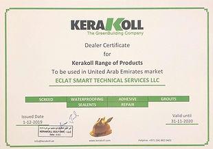 Dealer certificate - ECLAT-page-001.jpg