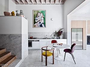 Interior-Design-ESTS.jpg