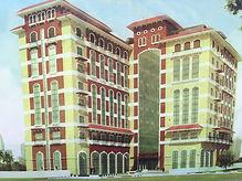 Dr.Riad Hospital