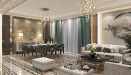 Villa ( Dining room ).jpg
