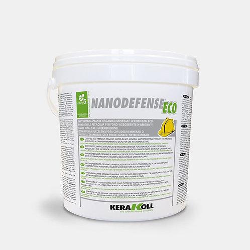 Nanodefense® Eco