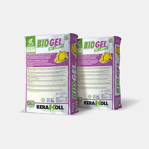 Biogel® No Limits®