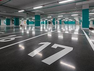 underground-parking 01.jpg