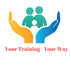 Your Training - Your Way.png