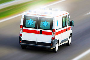 ambulance-vehicle-2.jpg
