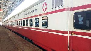 Train ambulance.jpg