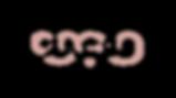 Logo black & pink.png