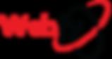 webfy-logo-header.png