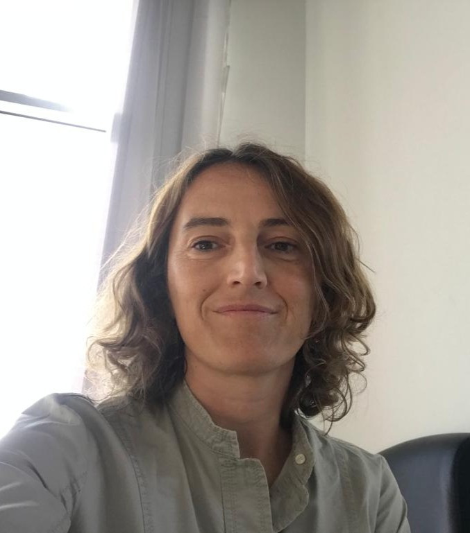 Blanca López