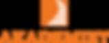 akademiet-logo.png