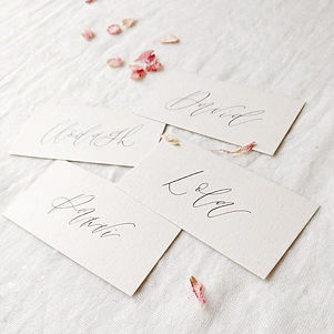 black and white placecards.jpg