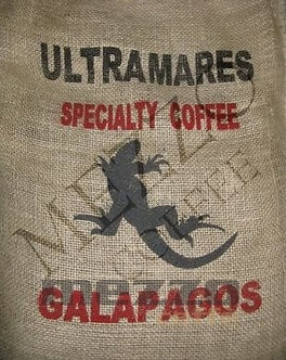 Ecuador Galapagos Ultramares