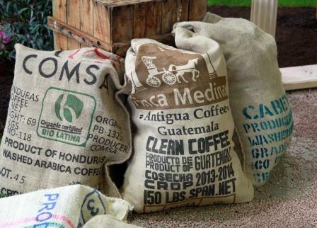 Cena kávy zrejme porastie