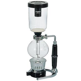 Vacuum Pot HARIO TC3