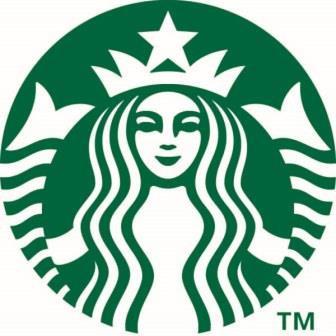 Starbucks mieri na Slovensko