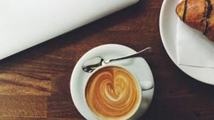 Najväčšie mylné informácie o káve I.