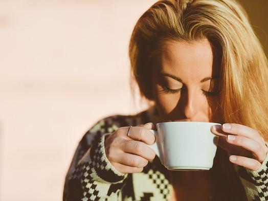 Káva pomáha chrániť proti rakovine prsníka