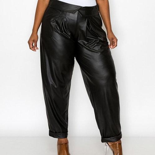 The Clarissa pants