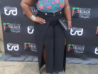 Best in Black Awards