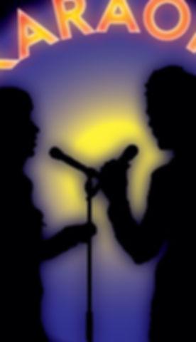 Karaoke-web.jpg
