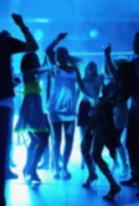DJ-Party_1.jpg
