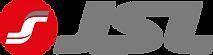 jsl-logo-1.png