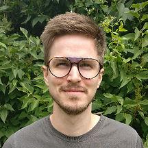 Kristoffer_Ammitzbøll.jpg