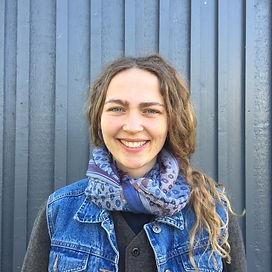 Sophie Louise Pedersen.jpg