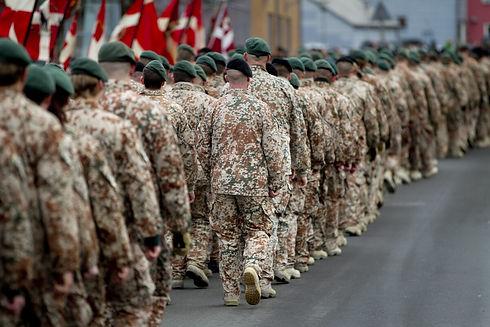 Veteraner.jpg