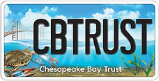 CBT_Logo_low_res.png