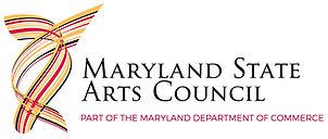 MSAC-Logo-2018.jpg
