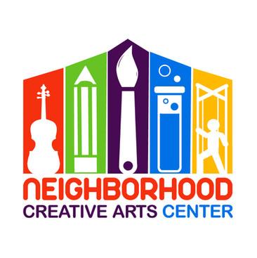 Neighborhood-final-v2.jpg