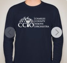 LS T shirt.jpg