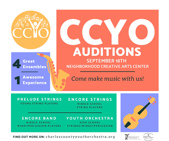 2021 CCYO Audition Facebook Post.png
