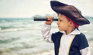 pirate-costume.jpg