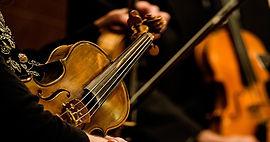 hihg-school-orchestra-strings.jpg