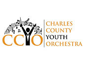ccyo website logo orange letters on whit