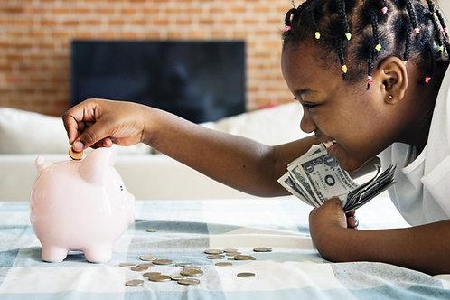 Mini-Money Managers