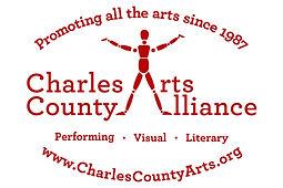 CCAA-Official-Logo.jpg