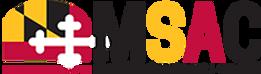 New-MSAC-logo-2020.png