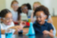 science-kids-experiment-e1547568854480.j