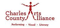 Charles-County-Arts-Logo.jpg