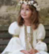 midievqal princess.jpg