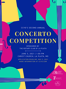 Concerto Competition 2 - Poster.png